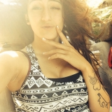 Ace from Carrollton | Woman | 24 years old | Leo