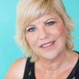 Deb from Muscatine | Woman | 59 years old | Sagittarius