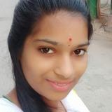 Ramy from Bengaluru | Woman | 26 years old | Aries