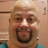Elindnv from Duluth | Man | 52 years old | Taurus