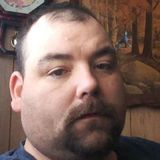 Timberman from Hinton | Man | 35 years old | Aquarius