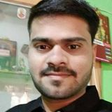 Sati from Harihar   Man   33 years old   Gemini