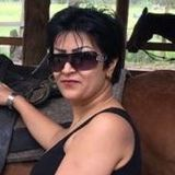Asali from Wentworthville   Woman   38 years old   Aries