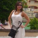 Chloe from Dagenham   Woman   34 years old   Sagittarius