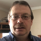 Derrick from Harbour Breton | Man | 51 years old | Virgo