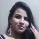 Nj from Sathupalli   Woman   35 years old   Libra