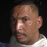 Ramosstevenhk from Pasadena   Man   38 years old   Aquarius
