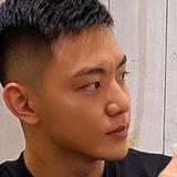 Joson from Klang | Man | 28 years old | Scorpio