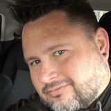 Greenmunkii from Indianapolis   Man   47 years old   Virgo