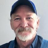 Onlyme from Talladega | Man | 60 years old | Gemini