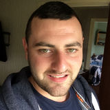 Bobo from Downpatrick   Man   27 years old   Cancer