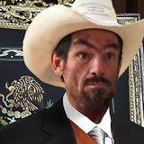 Hellomartin from Bisbee | Man | 30 years old | Sagittarius