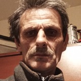 Philippebrockh from Tours | Man | 57 years old | Cancer