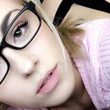 Breebaby from Eureka | Woman | 25 years old | Virgo