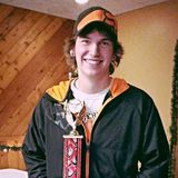 Dtracer from Chisago City | Man | 25 years old | Leo