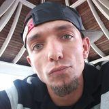Brady from Nashua | Man | 32 years old | Aries