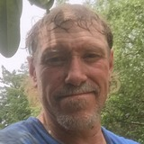 Rgtoy from Auburn   Man   53 years old   Libra