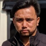 Bitup from Tinsukia | Man | 29 years old | Aries