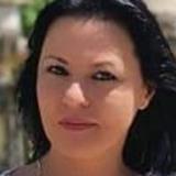 Estefaniareycg from Huelva | Woman | 46 years old | Gemini