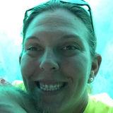 Prettynurse from Swansea   Woman   38 years old   Scorpio