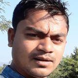 Deepmehta from Kohima | Man | 31 years old | Cancer