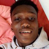 Jayjay from Carson | Man | 25 years old | Capricorn
