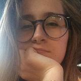 Srcx from Oviedo | Woman | 21 years old | Gemini