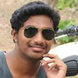 Mittu from Warangal | Man | 24 years old | Capricorn