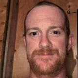 Larry from Kawartha Lakes | Man | 39 years old | Gemini