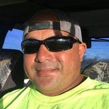 middle-aged in Kea'au, Hawaii #3