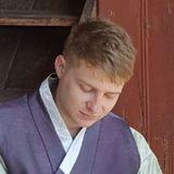 Dan from Severn | Man | 25 years old | Capricorn