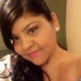 Aniram from Calexico | Woman | 47 years old | Scorpio