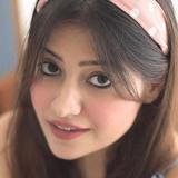 Ankitajana12 from Indore | Woman | 24 years old | Libra