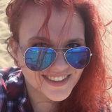 Vero from Las Palmas de Gran Canaria | Woman | 24 years old | Aquarius