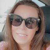 Kandeschul04 from Creston | Woman | 43 years old | Virgo