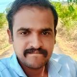 Reeshi from Mumbai   Man   27 years old   Leo