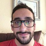 Seikuh from el Campello | Man | 33 years old | Virgo