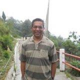Jagdish from Namchi   Man   69 years old   Leo