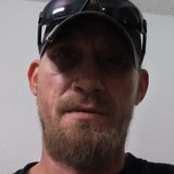 Tj from Hagerstown   Man   39 years old   Leo