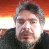 Gentlehartforu from Arlington Heights | Man | 44 years old | Aquarius