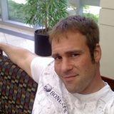 Lance from Hoyt | Man | 39 years old | Sagittarius