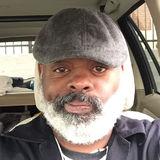 Baxbear from Wilmington | Man | 58 years old | Sagittarius