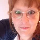 Estersanzb from Soria | Woman | 48 years old | Taurus