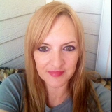 Andrea from Wichita Falls | Woman | 55 years old | Gemini