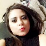 Janie from Edinburg | Woman | 30 years old | Capricorn