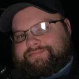 Redneckmedi7N from Weston | Man | 33 years old | Aries