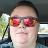 Mikayla from Edmonton | Woman | 25 years old | Sagittarius