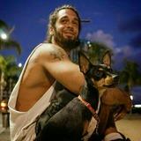 Daniel from Arrecife | Man | 32 years old | Virgo
