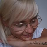 Hezel from Gronau   Woman   30 years old   Virgo