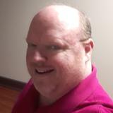 Alexthor19P from Minneapolis | Man | 51 years old | Taurus